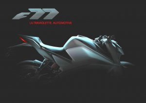 Ultraviolette F77 side teaser edited