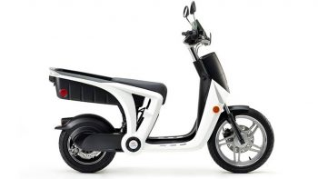 Mahindra-owned electric two-wheeler brand GenZe shut down