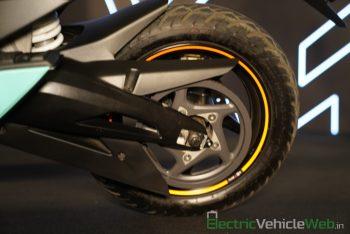An Ather electric bike doesn't make sense yet, says Tarun Mehta
