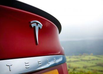 Tesla's video on the production process at Tesla Giga Shanghai