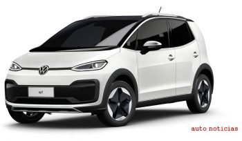VW ID.1 hatchback to follow the ID.2 – Report