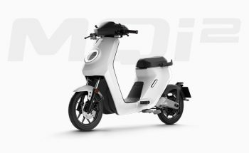 Chinese electric scooter giant Niu hints expanding into India