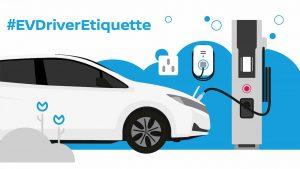 Nissan Leaf EV Driver tips