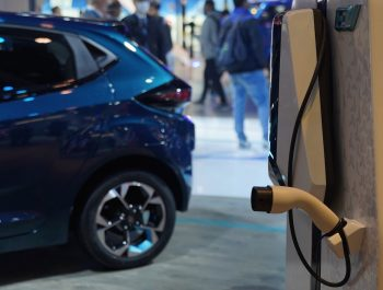 EESL plans 10,000 electric vehicle charging stations within 3 years [Update]