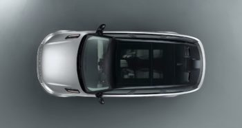 'Road Rover' electric SUV cancelled along with Jaguar XJ electric