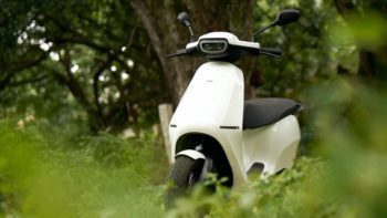 Ola S1 & S1 Pro electric scooter USA launch in early 2022