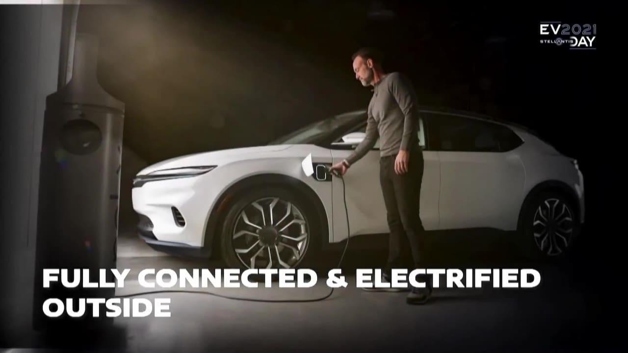 electricvehicleweb.com