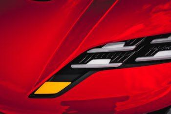 Possible Porsche Boxster EV concept teased for IAA 2021