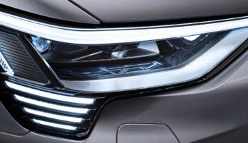 Markus Deussman drops a big hint on the rumoured Audi Q1 [Update]